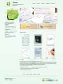 Сайт - оформление медицинских документов